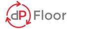 DP Floor Polska